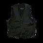 Leather_Vest_Front.png