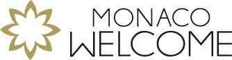 logo monaco welcome.jpg