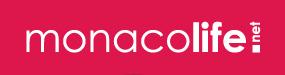 logo monaco life.png