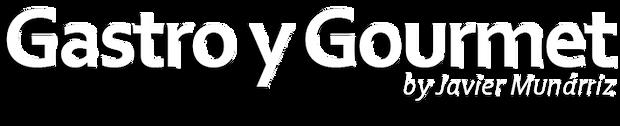 GastroyGourmet.png