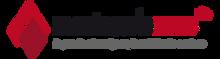 logo MONTE CARLO NEWS.png