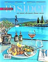 download RIVIERA INSIDER.jpg