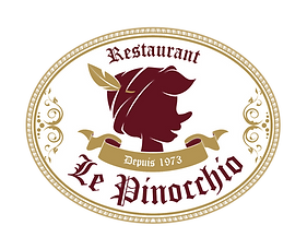 Pinocchio_logo alb.png