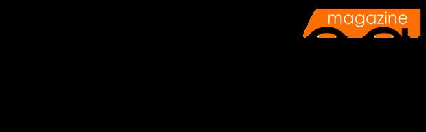 logo-art-rev.png