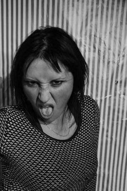 FacesFabuleuz-37.jpg