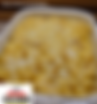 classic.maccheese.png