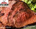 Beef.Tritip.png