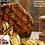 Thumbnail: Honey Habanero Rub (4oz avail.)