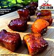 hhr.pork belly.2.png