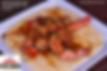 Black.shrimp.grits.corn relish.png