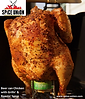 grs.beercan.chix.png