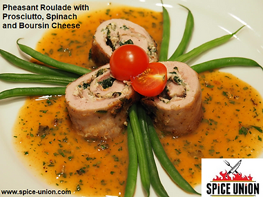 GRS.Pheasant.Roulade.png