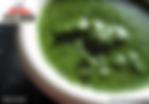 salsa.verde.png