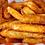 Thumbnail: Ultimate Seasoning Blend (4oz avail.)
