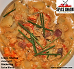 Creole.Mudbug.stew.png