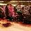 Thumbnail: Wild Game Seasoning Blend (4oz avail.)