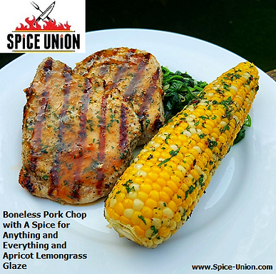 AnE.boneless pork chop.png