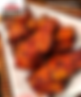 hhr.smoked.wings.png