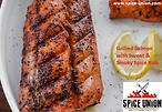 X.SnS.grlld.salmon.png