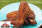 grs.smkd.turkey.wings.png
