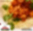 GM.Chicken.Vindaloo.1.png
