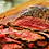 Thumbnail: Beef Barbeque Rub (4oz avail.)