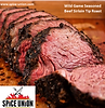 WGS.Beef.Sirloin.Tip.Rst.png