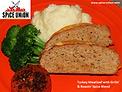 grs.turkey.meatloaf.png