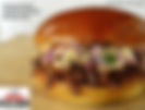 beef.pulled.bbq.sammie.png