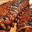 Thumbnail: Sweet & Smoky Spice Rub (4oz avail.)