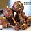 Thumbnail: Polynesian Luau Spice Blend (4oz avail)