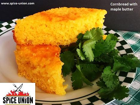 cornbread.2.png