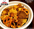 hhr.snack.mix.png
