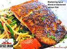 black.salmon.jpg