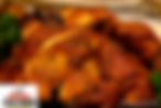 X.SnS.smoked chicken.png
