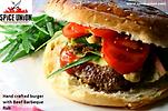 beef.burger.png