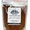 Hot Java Chipotle Coffee Rub
