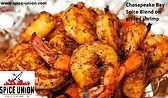 chesbay.shrimp.jpg