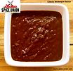 bbq.sauce.2.png