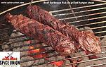 beef.grilled.hangersteak.jpg