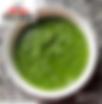 chimichurri.sauce.png