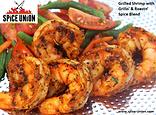 grs.grlld.shrimp.png