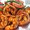 Thumbnail: Grilln' & Roastn' Spice Blend (4oz avail.)