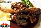 venison.osso.buco.png
