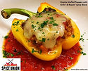 grs.stuffed.peppers.B.jpg