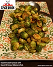 HHR.Roast Brussel Sprouts.2.png
