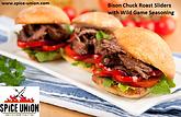 X.bison.chuck.roast.sliders.png