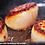 Thumbnail: Barbeque Spice Rub (4oz avail.)