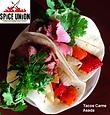 tacos carne asada.png