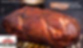 X.SnS pork butt.png